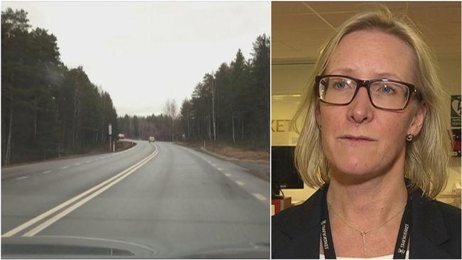 linköpings berga romantisk dejt hitta sex i ullånger