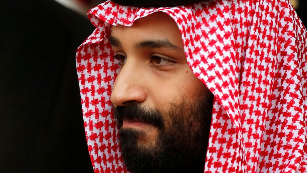 Dating en muslimsk man från Irak Gratis Dating profil mallar