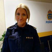 sex tjejer escort escort tjejer jönköping