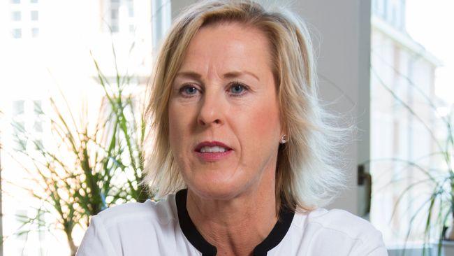 """Tungt läge för Karlskronaskolor: """"Lärarbristen är tuff"""""""