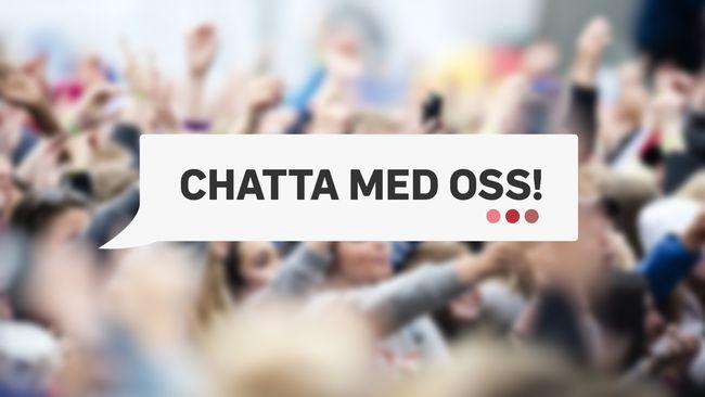 Skolan Tjej Med Strap-On Fuck - Pornhub Tyska |