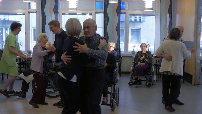 ppen verksamhet i Skne ln | unam.net