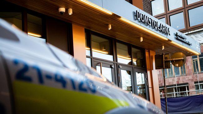 Dom i kasinomålet kan försenas – Uppsala tingsrätt har fått tekniska problem