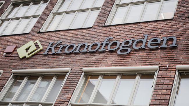 Perstorp är Skånes mest skuldtäta kommun – näst sämst i Sverige