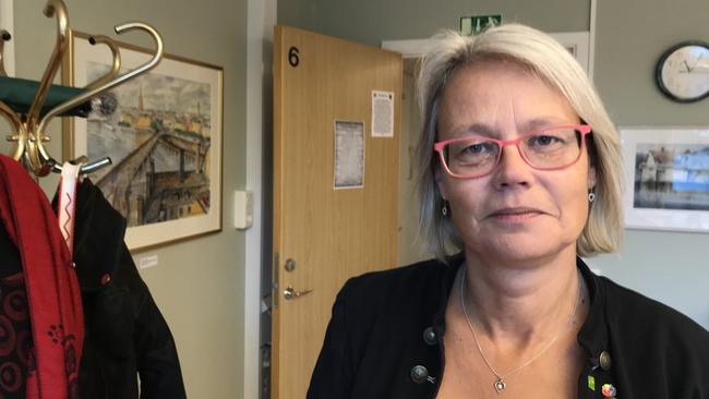 vingåker single fässberg hitta sex