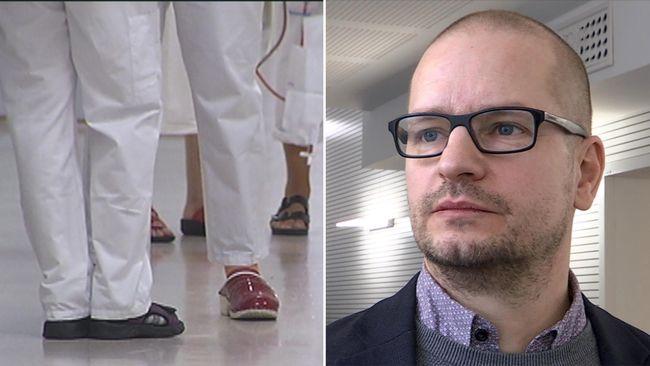Får 50000 i månaden – Umeå kommun fortsätter med saftigt erbjudande