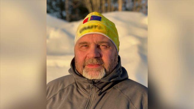 Extremloppet i Jokkmokk har startat