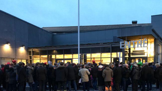 """Oppositionen i Hörby: """"Kommunen riskerar kompetensflykt"""""""