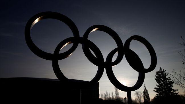"""Svaret: """"Vi har aldrig diskuterat att ställa in OS"""""""