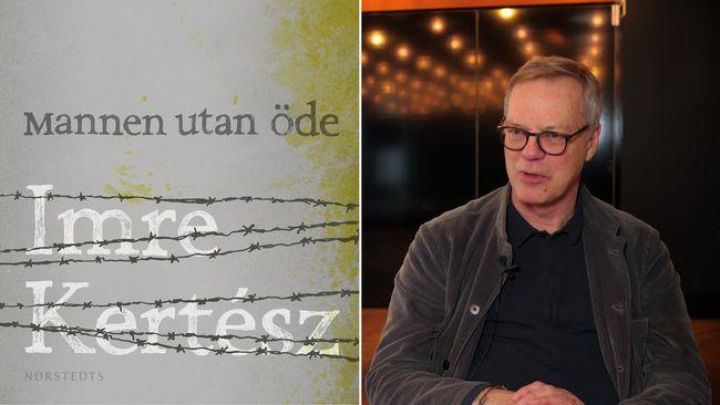 Ungern tar bort judiska författare från litteraturkanon