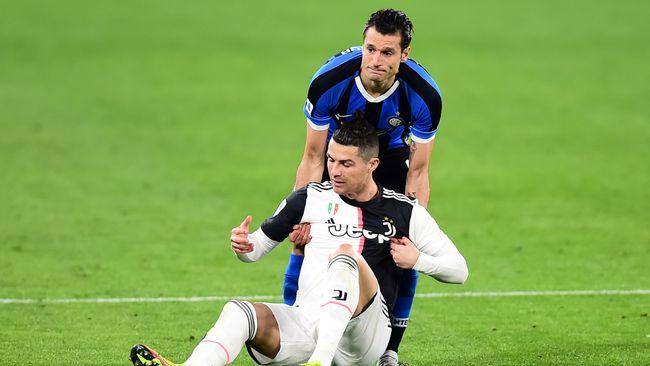 Förslagen: Så kan Serie A avgöras
