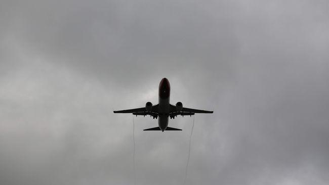 Flygtrafik till Umeå och Skellefteå säkras