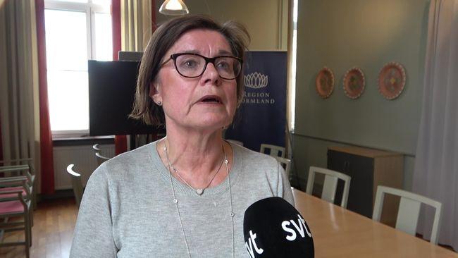 Nu stiger arbetslösheten – läget värst i Sörmland