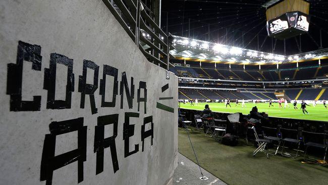 Arbetsplanen: Champions League-final 29 augusti