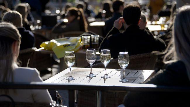 Fem krogar i Stockholm riskerar stängas – klarade inte kravet om minskad trängsel