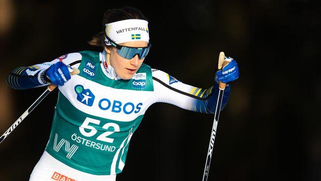Krisen kan ge fler svenska världscuptävlingar