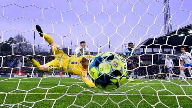 Tuffa riktlinjer ska säkra allsvensk fotboll