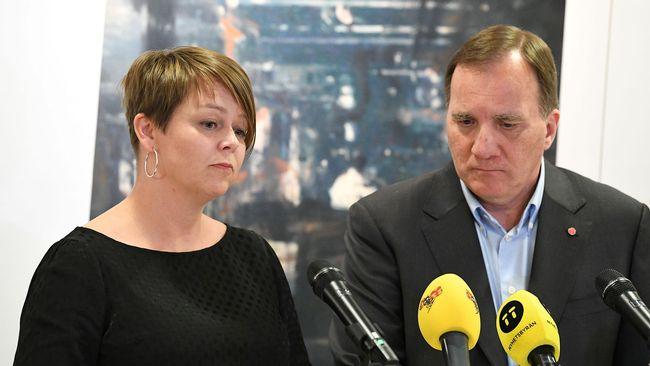 Förintelsekonferens i Malmö flyttas till hösten 2021