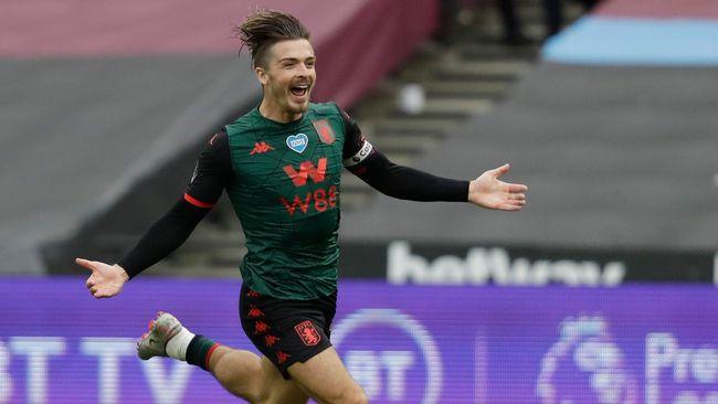 Villa säkrade kontraktet – spelar Premier League i höst