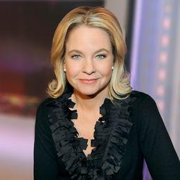 Karin Hübinette