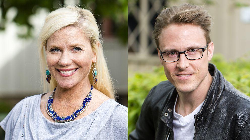 Svenske arkiver online dating