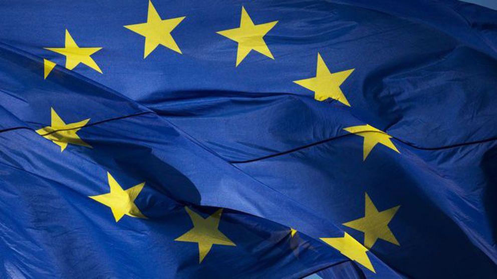 EU-valet: 2014