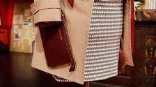 Väska, Michael Kors.