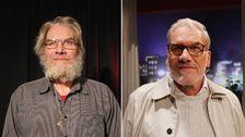 före- och efter-porträtt