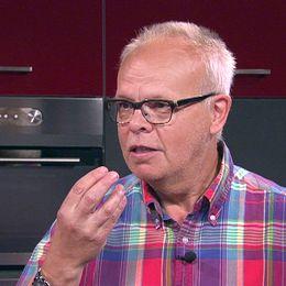 håkan larsson recept