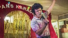 Klippans karaokecup - Avsnitt 5