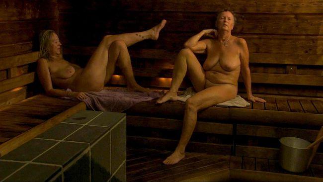 knulla i bollnäs nudisten kortfilm