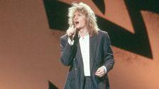 Tommy Nilsson vann Melodifestivalen 1989 med låten En dag och representerade Sverige i Eurovision Song Contest där han slutade fyra.