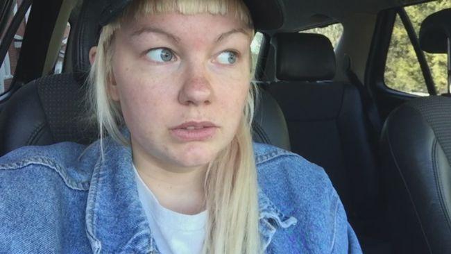 Sök sex i Falköping