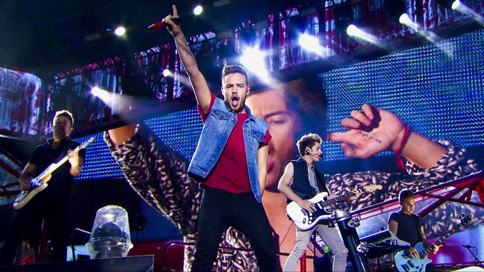 one direction best song ever live san siro mp3