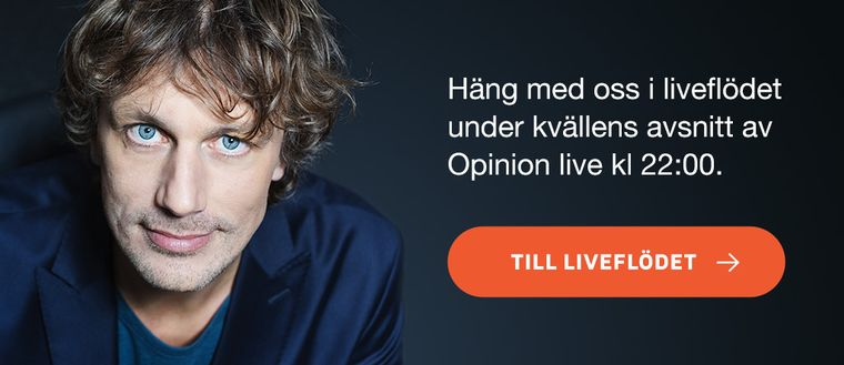 Opinion Live