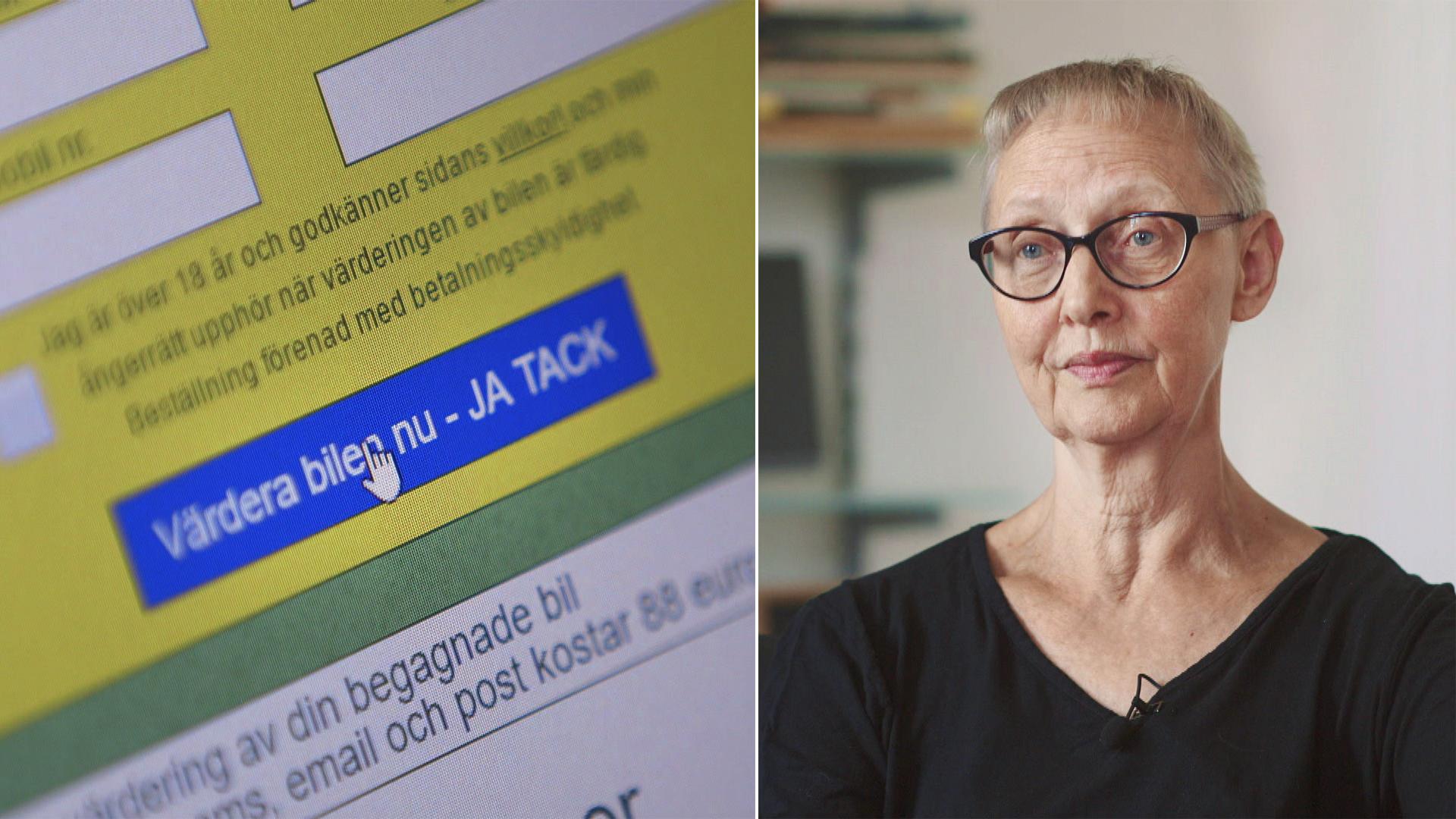 Netcom koper estniskt foretag