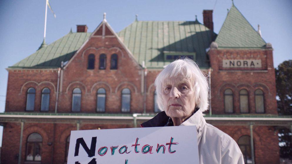 "Sabine ""Noratanten"""