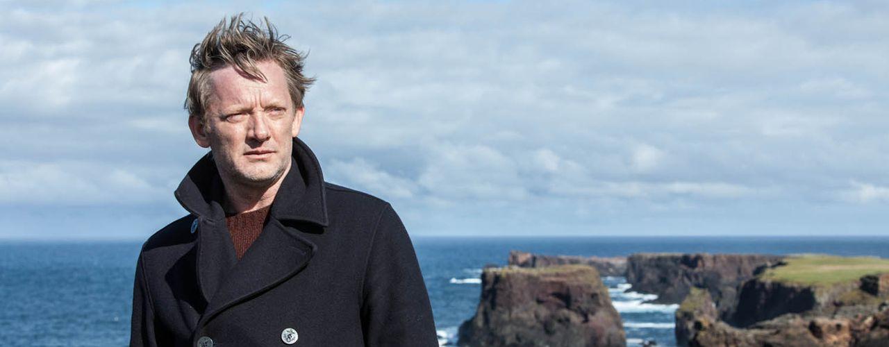 Bildresultat för shetland tv-series