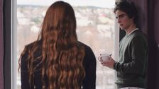 bøsse sex norsk escortedating