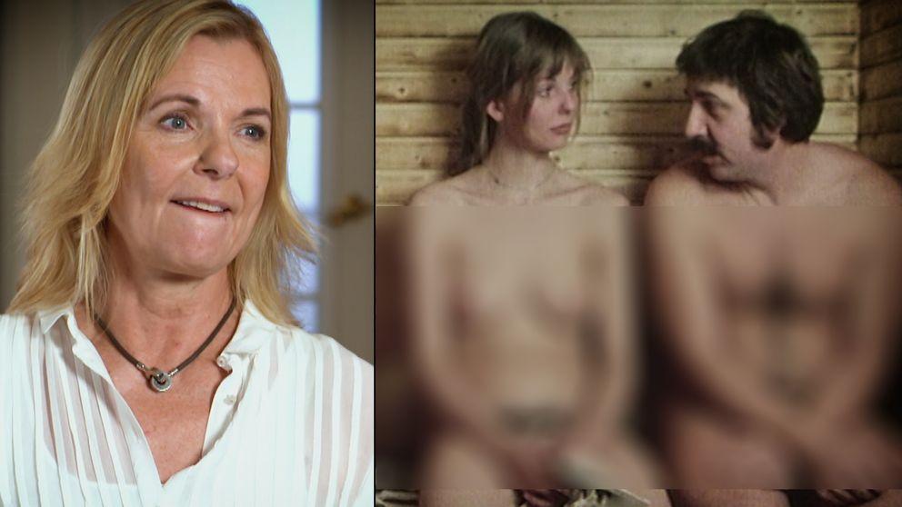 svenska nakenscener