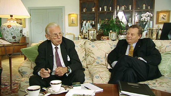 wallenberg dokumentär svt