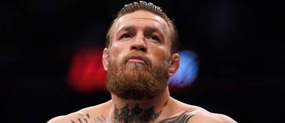 MMA-stjärnan Conor McGregor säger att han kommer att boxas mot Manny Pacquiao.