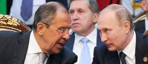 Sergej Lavrov har mästerligt arbetat enligt Vladimir Putins ambition att göra Ryssland till en respekterad och fruktad stormakt igen, skriver SVT:s Eva Elmsäter.