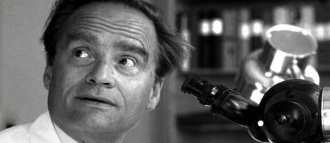 """Arne Ljungqvist: """"Att knapra piller är inte bara fusk, det är rent livsfarligt"""""""