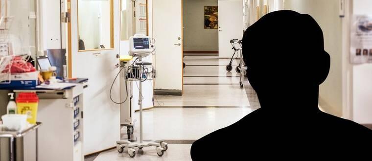 size 40 65c28 06930 Barnläkare begärs häktad för fler sexuella övergrepp mot barn