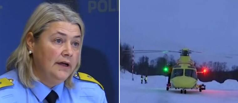 Svenskarnas hemliga vapen tejp