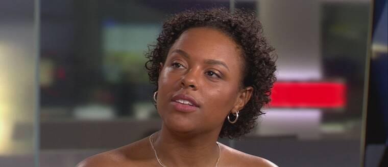 afroamerikansk kultur artiklar bästa lesbisk porr spel