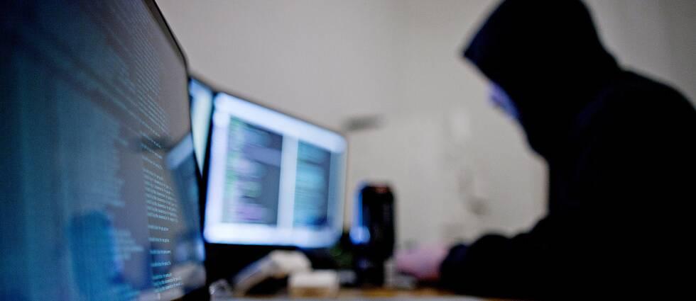 Hålen i de svenska IT-systemen är så stora att de kommer att locka till angrepp, menar lektor Fredrik Blix.
