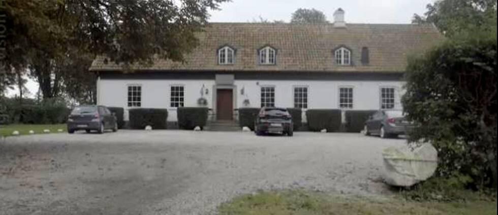 """Kommunförbundet i Skåne om kritiserat behandlingshem: """"Vi följer lagen om offentlig upphandling och frågar inte om de har någon dold agenda"""""""