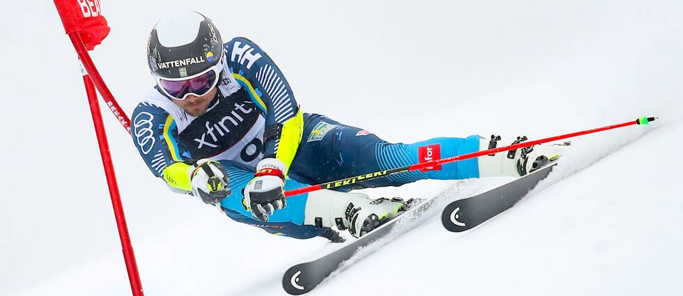 Matts Olsson